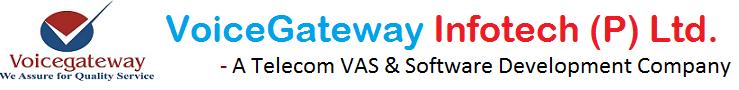 Voicegateway